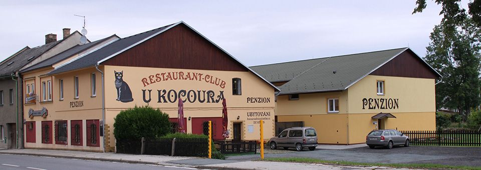 restaurace-U-Kocoura